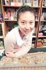 季冠霖 Guanlin Ji is