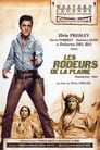 Les Rôdeurs De La Plaine Streaming Complet VF 1960 Voir Gratuit