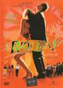 Girl From Rio (2001)