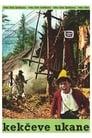 Poster for Kekčeve ukane