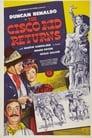 [Voir] The Cisco Kid Returns 1945 Streaming Complet VF Film Gratuit Entier