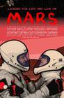 [Voir] Mars 2010 Streaming Complet VF Film Gratuit Entier