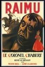 Le Colonel Chabert (1943) Movie Reviews