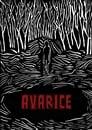 مشاهدة فيلم Avarice 2021 مترجم أون لاين بجودة عالية
