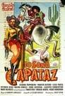 Assistir ⚡ Io Sono Il Capataz (1951) Online Filme Completo Legendado Em PORTUGUÊS HD