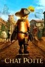[Voir] Le Chat Potté 2011 Streaming Complet VF Film Gratuit Entier