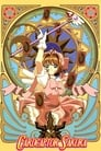 Sakura, Card Captor