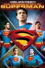 [Voir] Look, Up In The Sky! The Amazing Story Of Superman 2006 Streaming Complet VF Film Gratuit Entier
