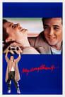 Say Anything... (1989) Movie Reviews
