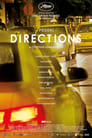 Poster for Directions