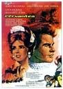Les Aventures Extraordinaires De Cervantes Voir Film - Streaming Complet VF 1967