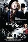 Black Book Voir Film - Streaming Complet VF 2006