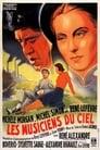 [Voir] Les Musiciens Du Ciel 1940 Streaming Complet VF Film Gratuit Entier