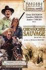 La Chevauchée Sauvage Streaming Complet VF 1975 Voir Gratuit