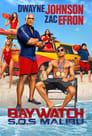Baywatch: S.O.S Malibu