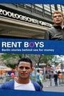 Rent Boys (2011)