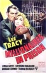 Poster for Millionaires in Prison