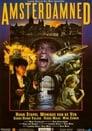 Проклятий Амстердам (1988)