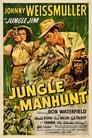 Watch Jungle Manhunt Online