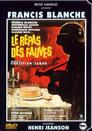 [Voir] Le Repas Des Fauves 1964 Streaming Complet VF Film Gratuit Entier