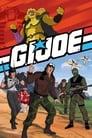 G.I. Joe 1983 Sainson 1 VF episode 21