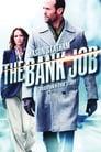 El gran golpe (The Bank J..