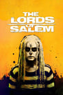 Imagen The Lords of Salem