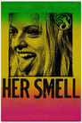 Her Smell (2019)