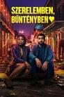 😎 Szerelemben, Bűntényben #Teljes Film Magyar - Ingyen 2020