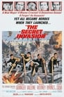 The Secret Invasion (1964) Movie Reviews