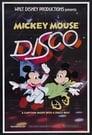 Mickey Mouse Disco (1980)