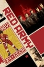 Red Army Streaming Complet Gratuit ∗ 2014
