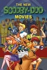 The New Scooby-Doo Movies (1972) – Dublat în Română (480p,SDTV)