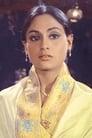 Jaya Bachchan isHerself (Special Appearance)