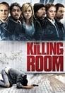 The Killing Room (2009) Movie Reviews