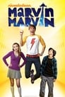 Marvin Marvin (2012)