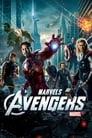 Avengers Voir Film - Streaming Complet VF 2012