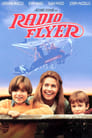 Radio Flyer (1992) Movie Reviews