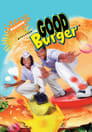 Image Good Burger
