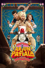 Arjun Patiala (2019) Movie Reviews