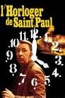L'orologiaio Di Saint-Paul « Streaming ITA Altadefinizione 1974 [Online HD]