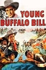 Young Buffalo Bill Streaming Complet VF 1940 Voir Gratuit