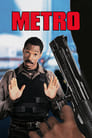 Metro (1997) Movie Reviews