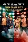 Czekoladowe miasto: Vegas Strip / Chocolate City: Vegas
