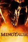 Poster for Minotaur