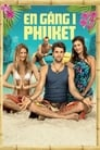 Once Upon A Time in Phuket (2011)