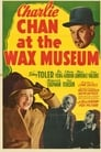 Charlie Chan at the Wax Museum (1940) Movie Reviews
