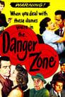 Danger Zone (1951)