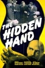 The Hidden Hand ☑ Voir Film - Streaming Complet VF 1942