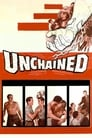 Unchained (1955) Movie Reviews